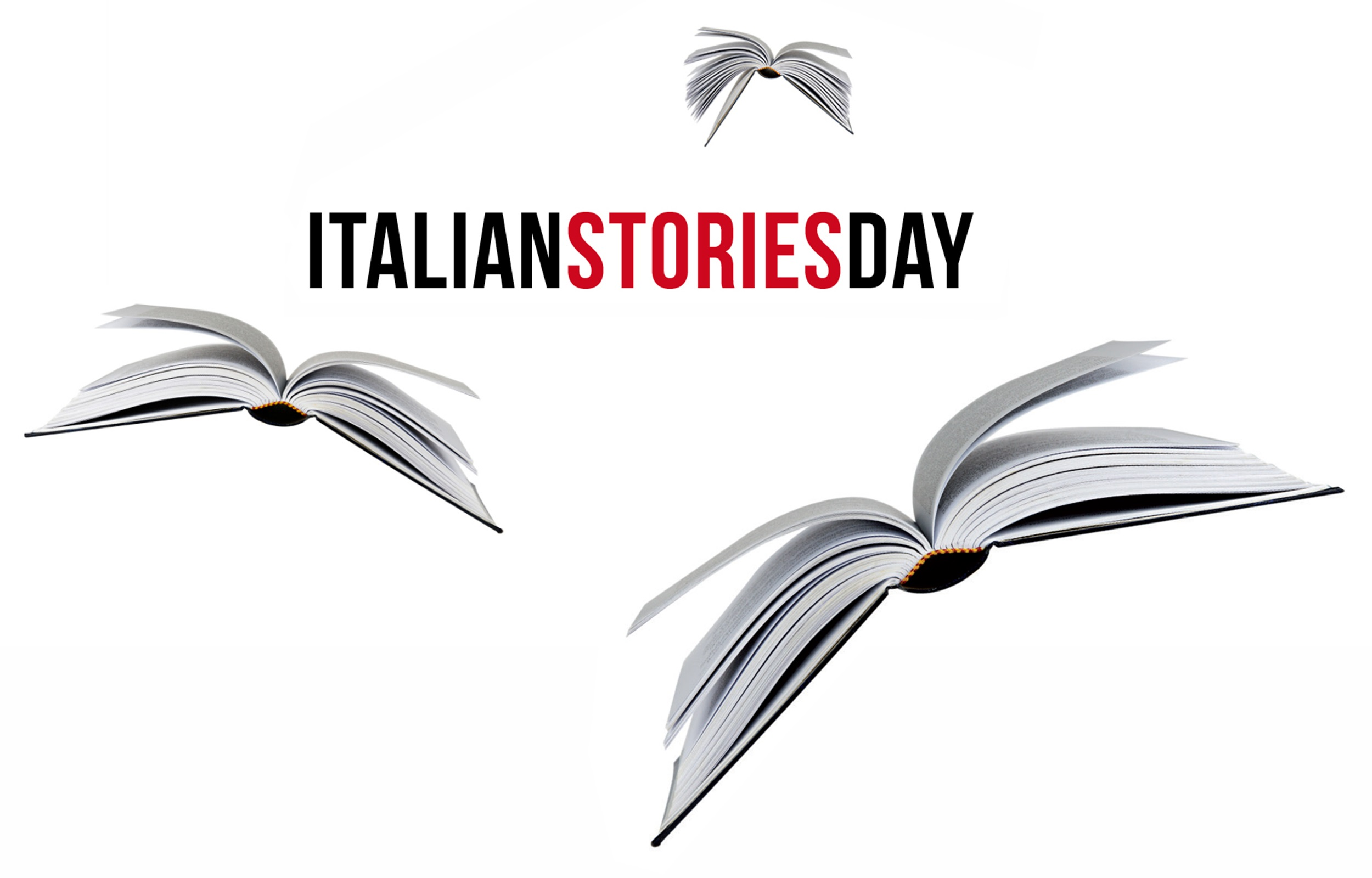 Italian Stories Day a Los Angeles il 25 giugno