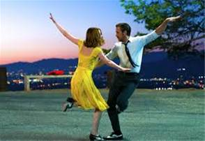 La La Land esplode al Box Office
