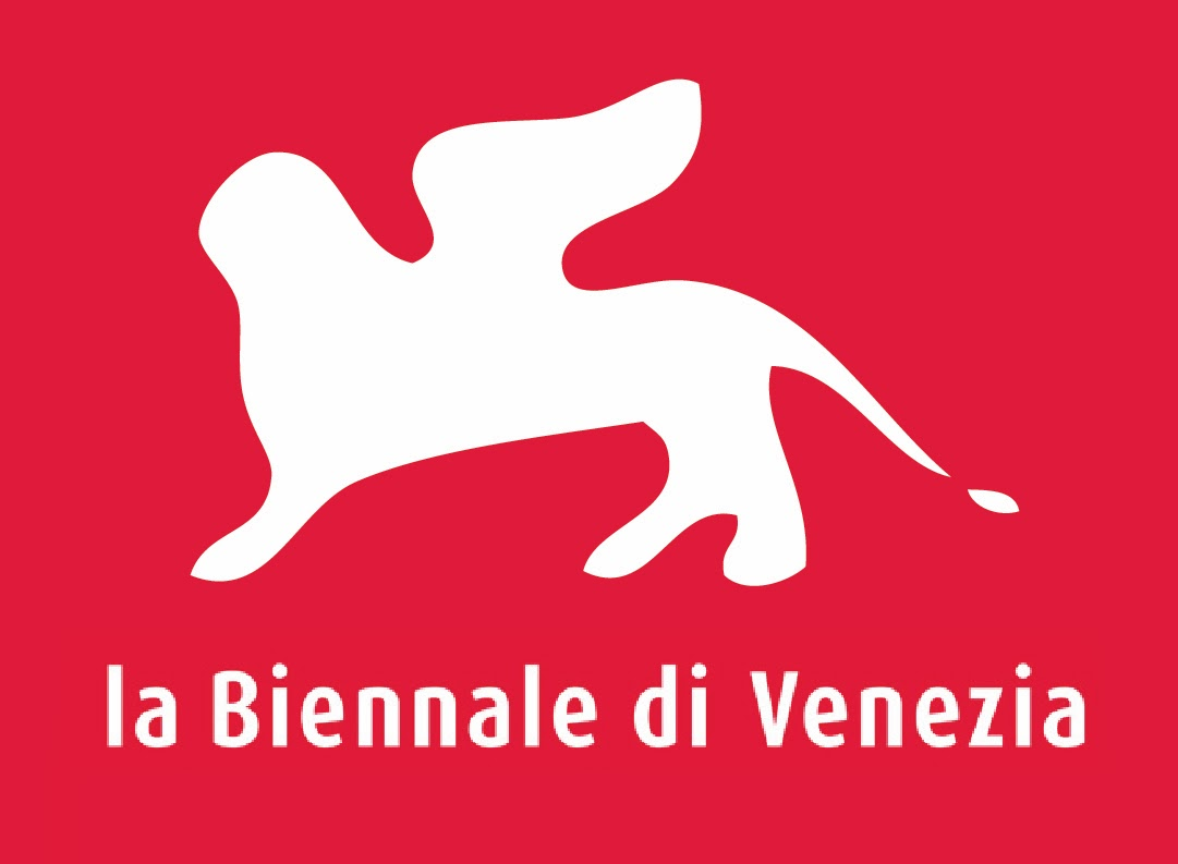 Biennale College: al via la call per  'Cinema International'