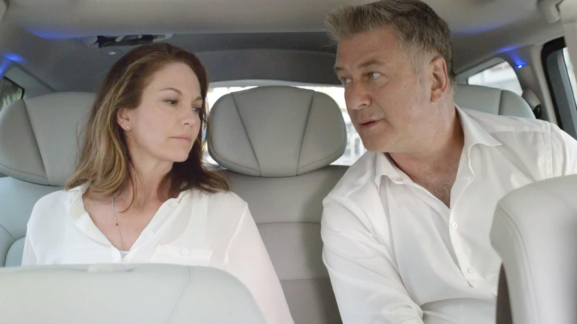 Paris can wait: il 'memento' di Eleanor Coppola