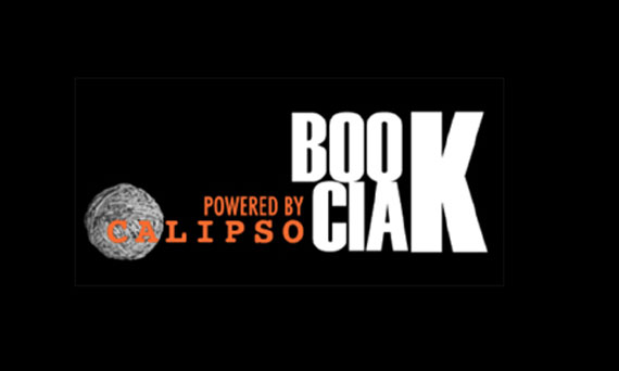 Premio Bookciak, Azione! sbarca a Madrid