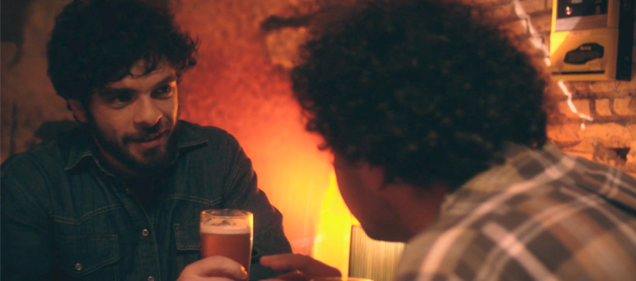 Punti di vista all'AS Film Festival