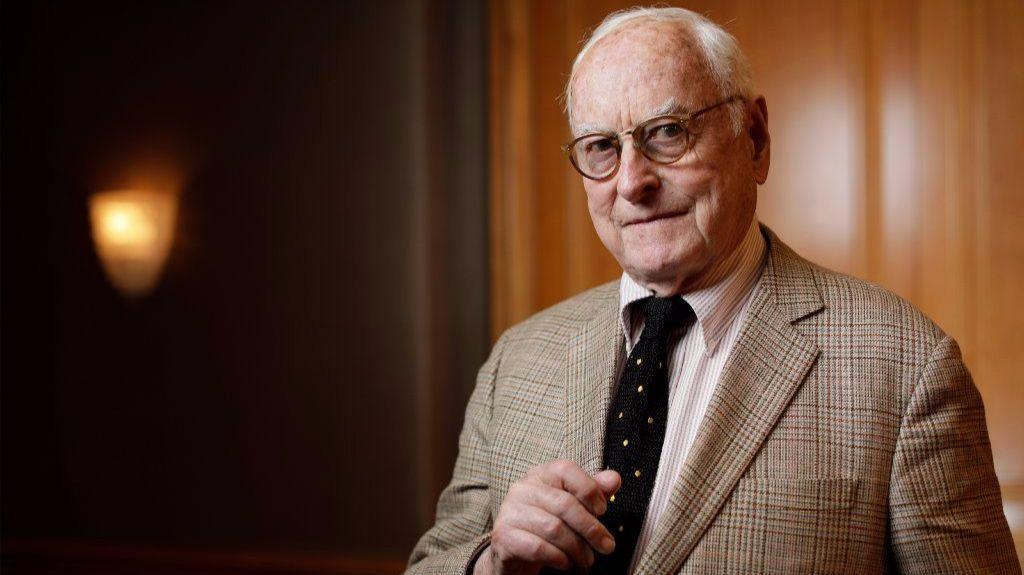 James Ivory premiato ai Critics' Choice Awards