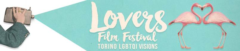 Lovers Film Festival: nasce l'Industry day LGBTQI