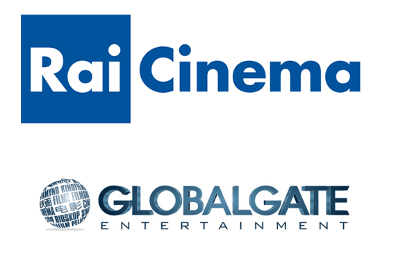 Rai Cinema joins GlobalGate network