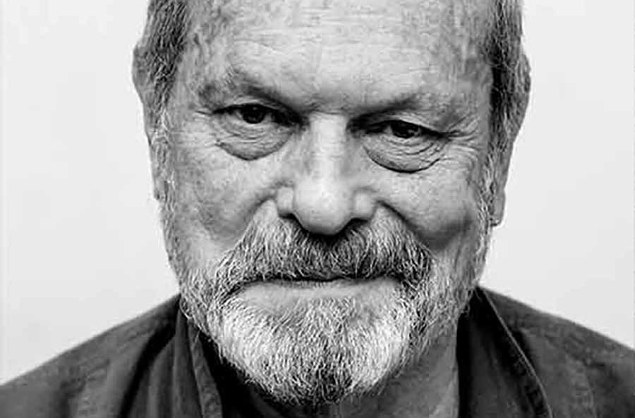 "Terry Gilliam: ""Chisciotte vive e io sono pronto per un nuovo film"""