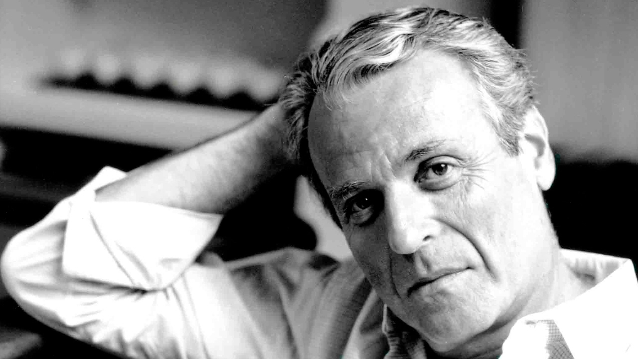 Morto William Goldman, sceneggiatore due volte Oscar
