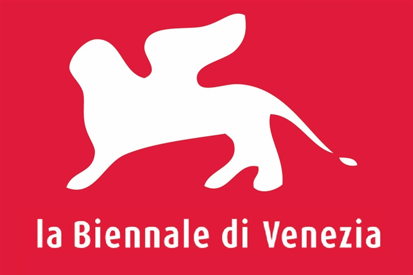 Biennale College: Italy's Chiara Campara among the three final projects