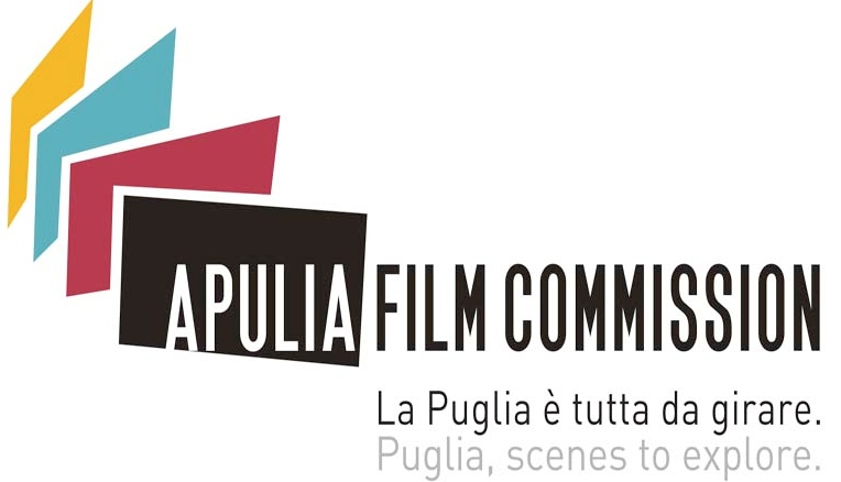 Online l'Apulia Development Film Fund