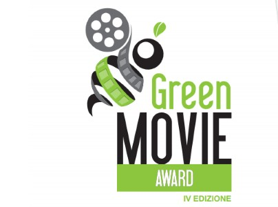 Green Movie Award alla Festa di Roma