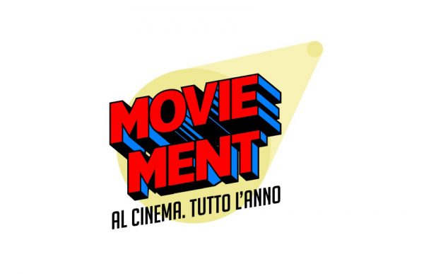 Moviement: il cinema d'estate è possibile
