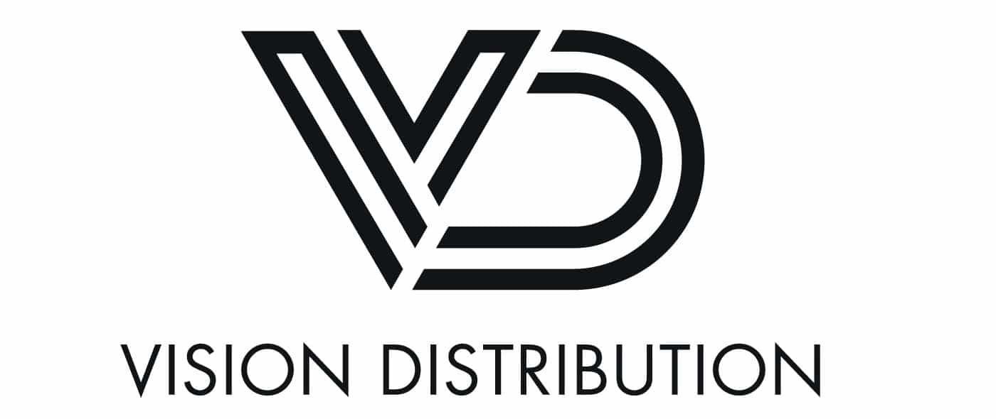 Catia Rossi entra in Vision Distribution