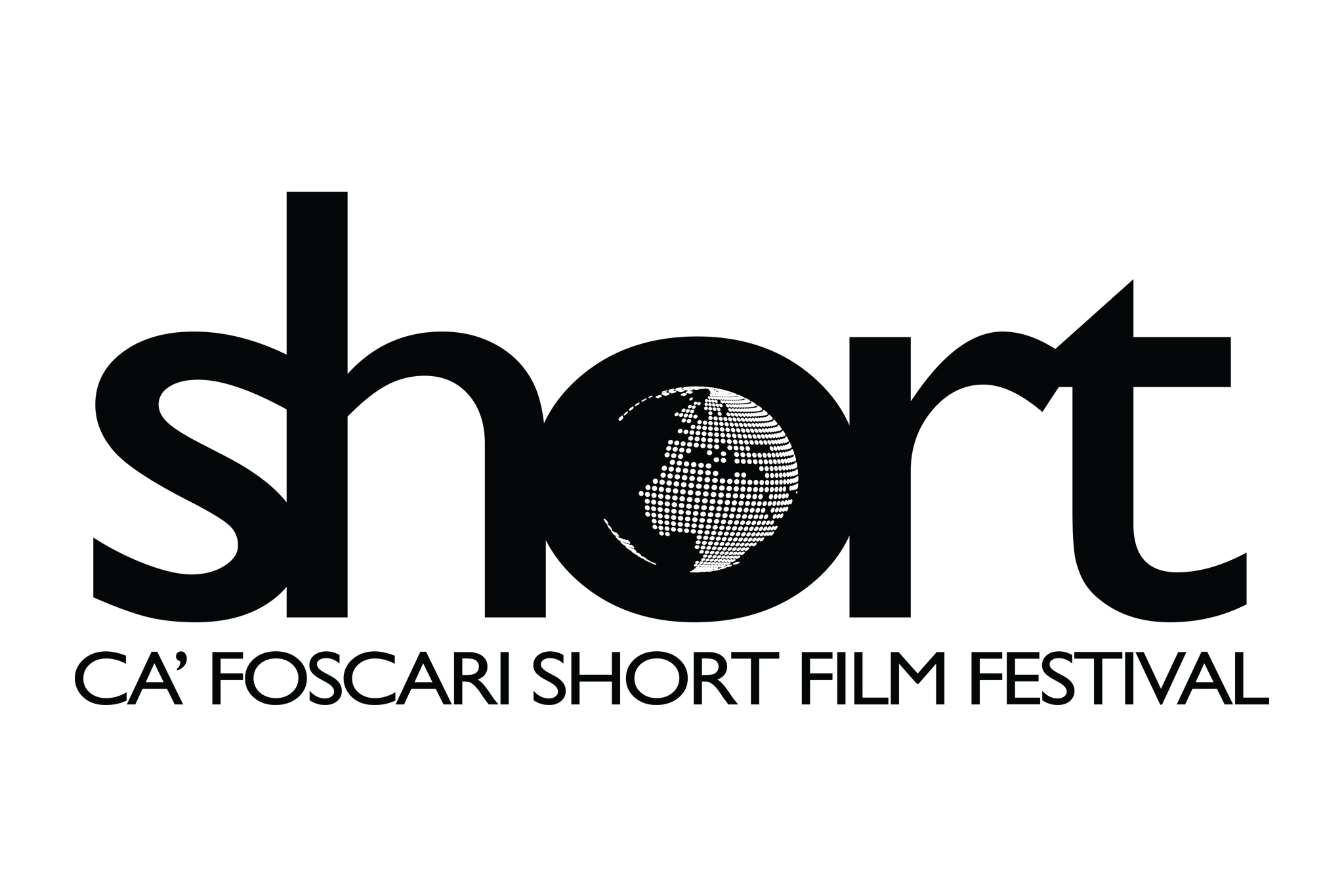 Ca' Foscari Short Film Festival in versione wireless