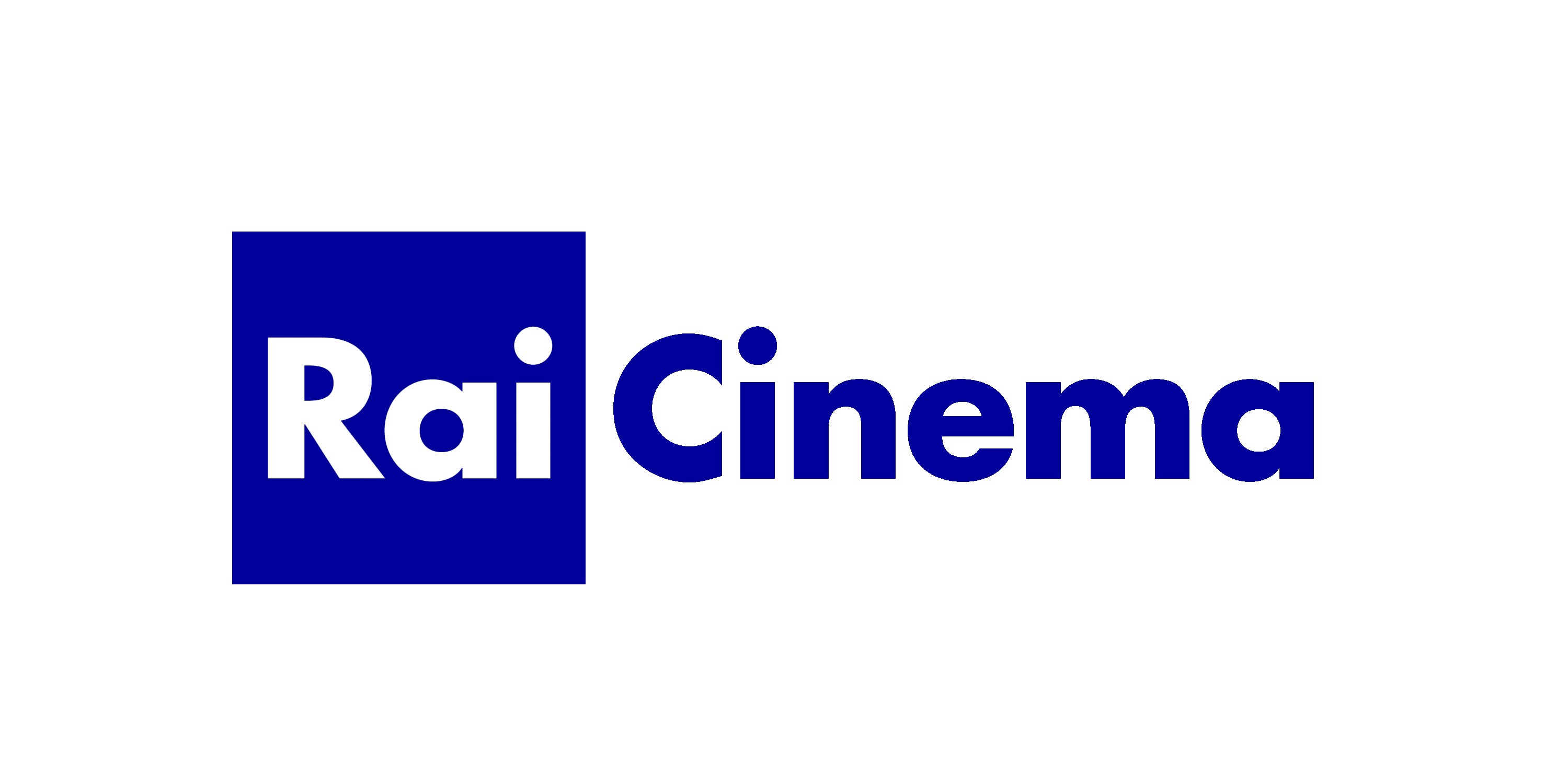 Accordo Rai Cinema e Sony Interactive Entertainment
