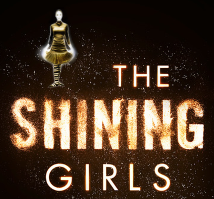 'The Shining Girls', serie Apple: produce Di Caprio, interpreta Elisabeth Moss