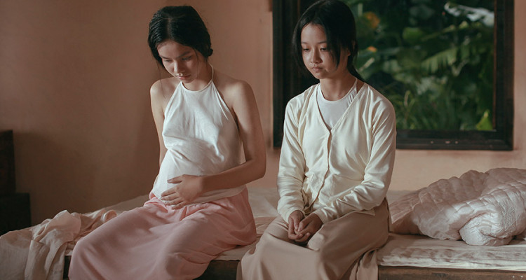 'The Third Wife' vince l'Asian Film Festival