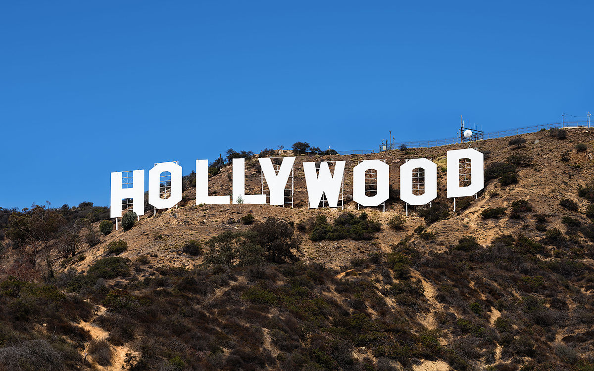 Hollywood Foreign Press nel mirino
