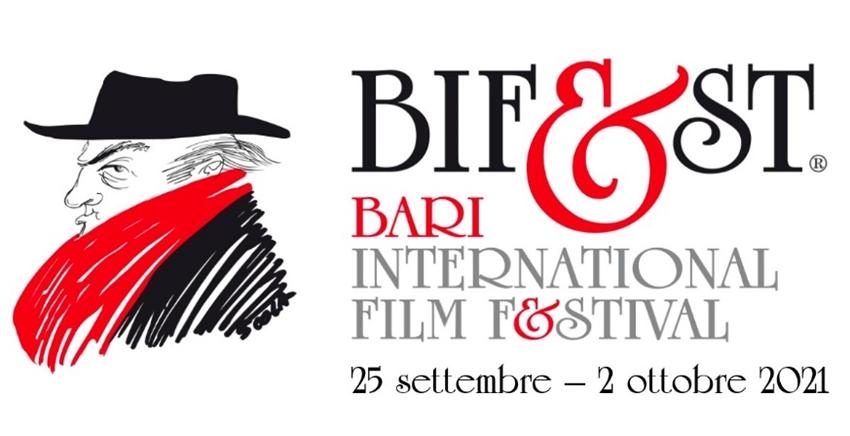 Bif&st: Castellitto apre, Accorsi e Leone chiudono
