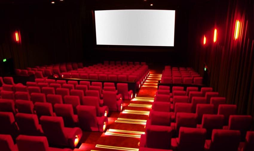 Box Office 2018: Italia 5%