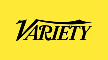 12 italiani nella top entertainment di Variety